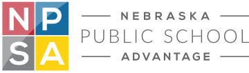 Nebraska Public School Advantage - The power of public education.